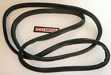 Toyota MR2 MK2 SW20 Bonnet Hood ( Frunk ) Seal Trim - Mr MR2 Used Parts