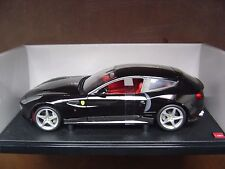 Ferrari FF 1/18 - Hot Wheels