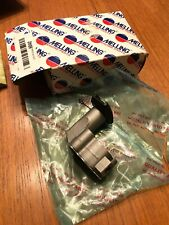 Engine Timing Chain Tensioner-Stock Right Upper,Right Melling BT5442