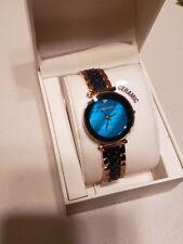 Anne klein Watch AK/3158NVRG