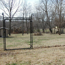 Kitty Corral Cat Fence System 7.5'x100'