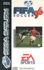 # SEGA SATURN-FIFA SOCCER 96-TOP #