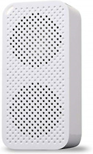 Bluetooth Speaker For iPhone iPad Mini Small iPhone Speaker Mini Bluetooth Sp...