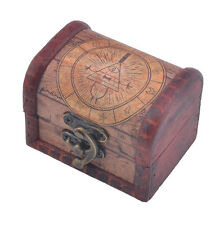 Gravity Falls Bill Cipher Boss Printing Woodbox
