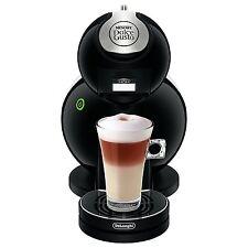 Nescafé Dolce Gusto Melody 3 Macchina del Caffè per DE'LONGHI - Nero