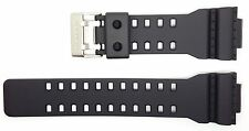 Genuine Casio Watch Strap Band 10366716 for Casio GA-110C-1A
