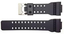 Genuine Casio Watch Strap Band 10366716 for Casio GA-110C-1A