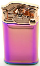 Harrison and Simmonds Cigar and Cigarette Lighter in a Spectrum Finish (L1S)