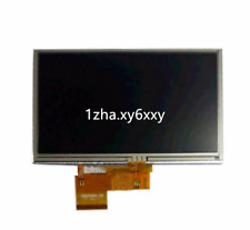 LCD Display+Touch For Garmin Nuvi 2555 2555LMT 2557 2557LMT 2595LM 2597 1zha62