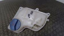 Ausgleichsbehälter 8D0121403L VW Passat 3BG/3BL/3BS 12 Monate Garantie