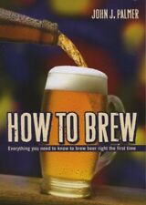 How to Brew: Everything You Need To Know To Brew B