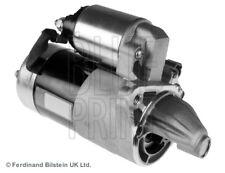 Blue Print Starter Motor ADN112504 - BRAND NEW - GENUINE - 5 YEAR WARRANTY