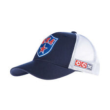 CCM exclusive SKA baseball cap hockey club Saint Petersburg
