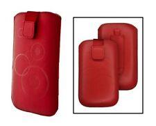 Schutzhülle cover Ultra- schlank universell Größe S für iPhone/motorola/Sagem