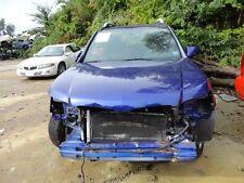DRIVER LEFT GRILLE UPPER FITS 06-09 TORRENT 538838