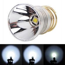 1000 Lumens T6 LED 5-Mode 3.7-8.4V Bulb Lamp Replacement for Surefire M951/M952