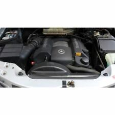 2003 Mercedes Benz ML350  W163 Motor 112.970  235 PS