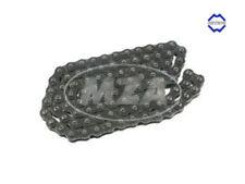 Simson Roller Chain (Meteor) 94 Links 1/2x5, 4 SR50 SR80 Moped mokick Scooter