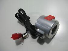 Lenkerschalter rechts Schalter Switches Honda F6C Valkyrie 1500, SC34, 96-03