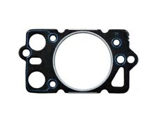Head Gasket FORD GRANADA 2.5 HG514