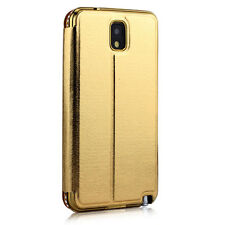 mophie Gold Mobile Phone Cases, Covers and Skins