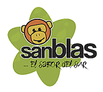 mercatores San Blas