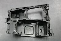 BMW X5 E70 X6 E71 Träger Gangwahlschalter Mittelkonsole Schalthebel 6971727