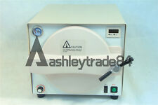 Dental Medical autoclave Steam Pressure Sterilizer sterilizition CE FDA 18L