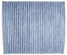 Cabin Air Filter 3046C Power Train Components