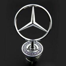 Emblem Stern Motorhaube Logo für Mercedes-Benz W202 W203 W210 W220 W211*