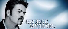 2CD George Michael  BEST SONGS COLLECTION HITS  2CD