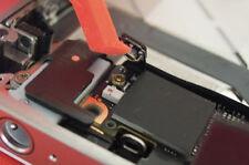 Conector Wifi Reparación Para Apple Iphone 4s