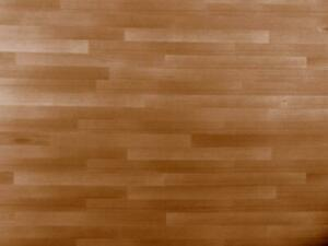 Melody Jane Dolls House 1:24 Scale Wooden Floorboards Effect Paper Flooring