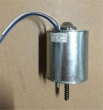 1Pc Neuer 48V Motor 48V PQ-4418D48-1