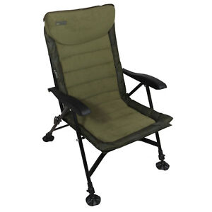 Sonik SK-Tek Recliner Chair *Brand New 2018* - Free Delivery