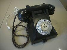 Vintage original GPO telephone No.164