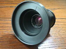Taylor Hobson Cooke Speed Panchro SER II 2/32mm High ser# for Arri Arriflex ST