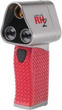 Laser Link Golf RH2 Laser Golf Rangefinder