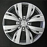 """Peugeot 208, 308 15""""  Wheel Trim Hub Cap Cover PEU 807AT"""