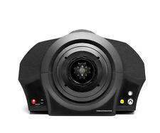 Thrustmaster TX Racing Wheel Servo Base for Xbox One/PC (English Only)