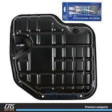 Engine Oil Pan for 91-99 Infiniti G20 Nissan 200SX NX Sentra 2.0L OEM 111101N510