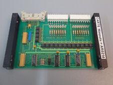AC16FC              -  PROSYS  -                AC16-FC /   PC BOARD  USED