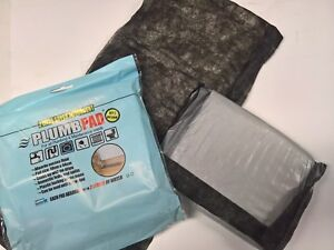 Super Absorbent PlumbPad Pk of 2 ***2 packs for the price of 1***