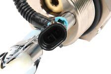 CNG Tank High Pressure Shutoff Valve ACDelco GM Original Equipment 52371590