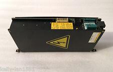 1PCS  Used FANUC A16B-1212-0100-01 POWER UNIT Tested #