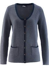1d7d46c43c Damen-Strickjacken mit Rundhals 32 Größe günstig kaufen | eBay