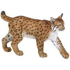 Papo Animal salvaje Animal Kingdom Tigre Coleccionable Figura Nueva
