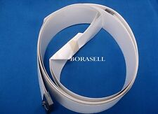 """C4714-60181 C3191-60038 Trailing Cable 36"""" for HP DJ 430/450C - USA SELLER!!!"""