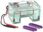 Thermo Scientific Owl EasyCast B1A Mini Gel Electrophoresis Systems