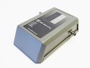 (1x) GE Security S701VT-EST Video, Hi-Performance, mm, TX, CAN